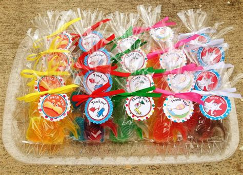 bar joey ep1 six pack home made fish soap favors 20 soaps dr seuss inspired birthday