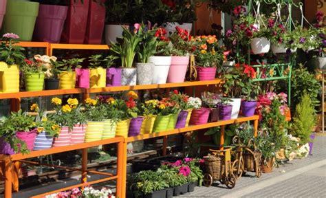 how to start a florist business startups co uk