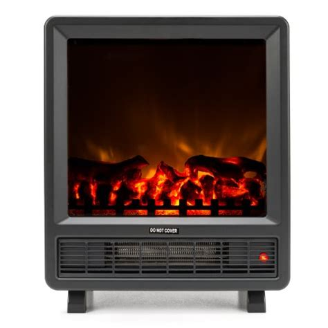 cheap best selling free standing electric fireplace stove