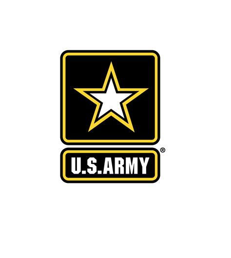 Us Army Search Current Army Logo Images