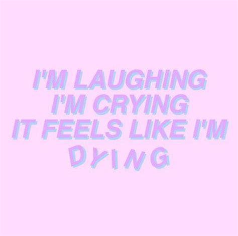 aesthetic lyrics wallpaper aesthetic lyrics melanie martinez pastel pink image