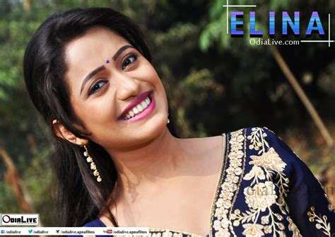 odia new heroine photos mu khanti odia jhia film preview odialive