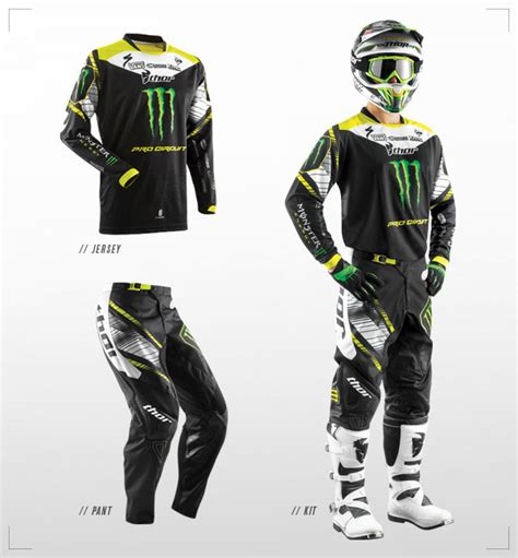 energy motocross gear 2014 energy gear auto design tech