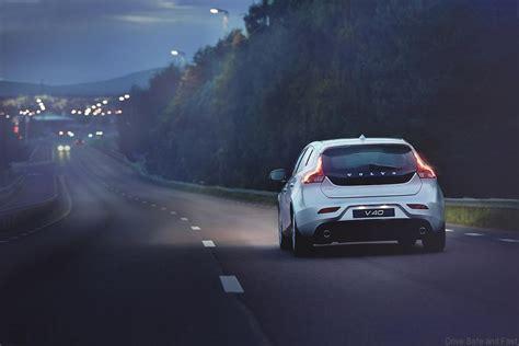 volvo car malaysia announces availability  drive  powertrain   volvo   drive