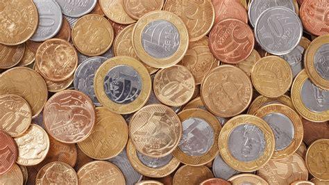 cambio moneda extranjera banco de espa a la moneda de brasil im 225 genes y datos del real brasile 241 o