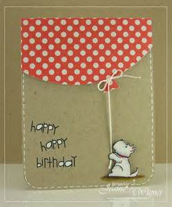 25 best ideas about handmade cards on cards card and cards handmade
