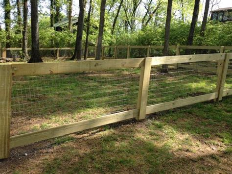 how to keep in yard without fence how to keep in yard without fence 28 images why can t