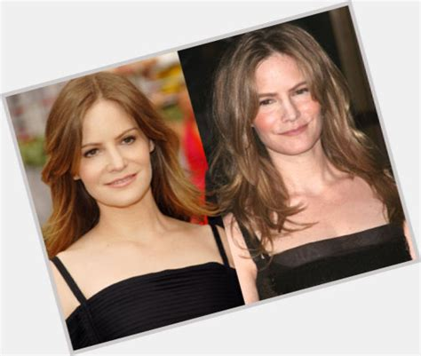 jennifer jason leigh related to janet leigh jennifer jason leigh official site for woman crush