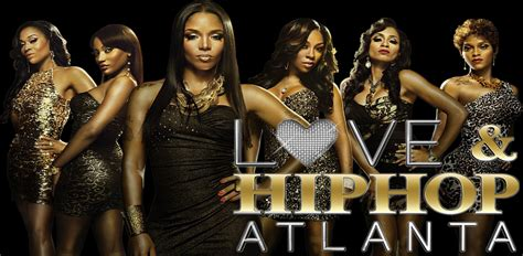 from love and hip hop beautiful colors magazine presents reality update