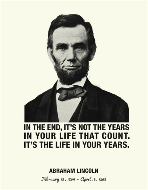 abraham lincoln biography famous people index of wp content uploads 2013 10