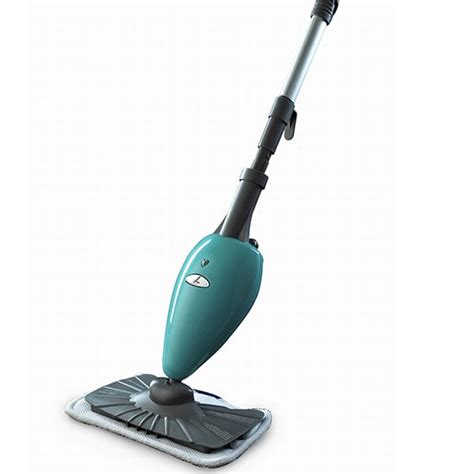 best steam mop search engine at search