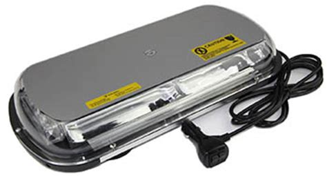 best emergency light bar finding the best led strobe light bars