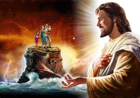 imagenes de la familia en cristo imagenes de jesus en la familia imagenes de jesus