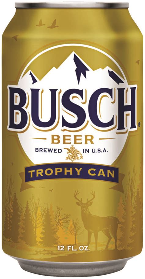 busch light trophy can 2017 busch s great outdoors offers chance to fish with kevin vandam