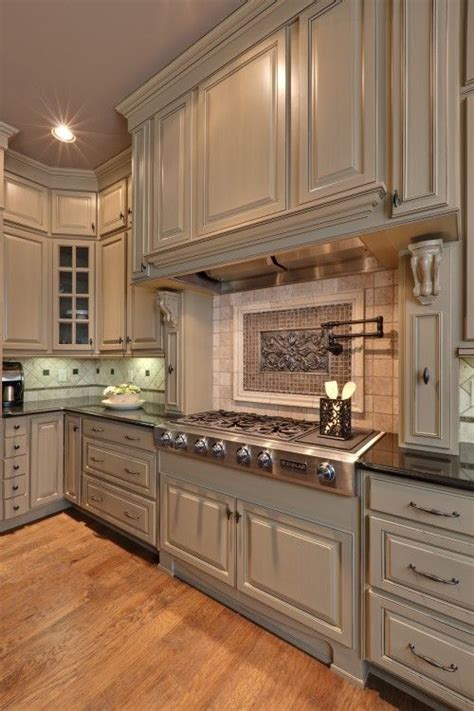 greige kitchen cabinets greige cabinets by annabelle for the home pinterest