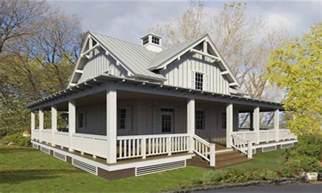 Small Kerala Home Plans - farmhouse plans kerala prefab cottage small houses small modular homes interior designs