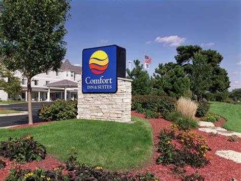 comfort inn suites geneva il comfort inn suites geneva illinois hotel motel