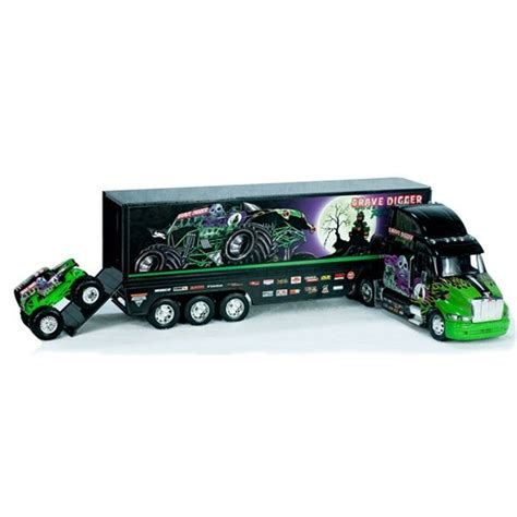 grave digger monster truck toys for kids 16 best images about christmas carter on pinterest