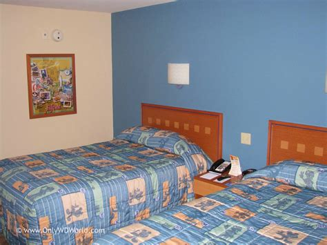 pop century room size how to choose a disney world resort hotel disney world discussing parks resorts