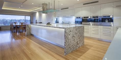 Dark Wood Kitchen Cabinets auswood timber flooring