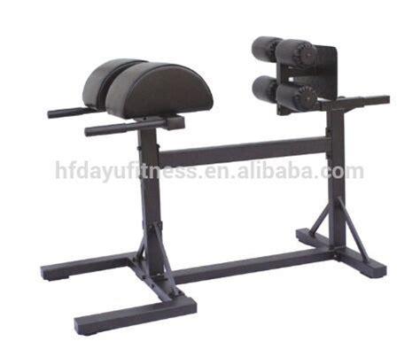roman hyper extension bench ghd machine apes roman hyper extension bench