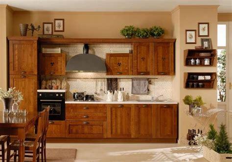 spar mobili pesaro arredo cucine great arredamento cucine gruppo spar with