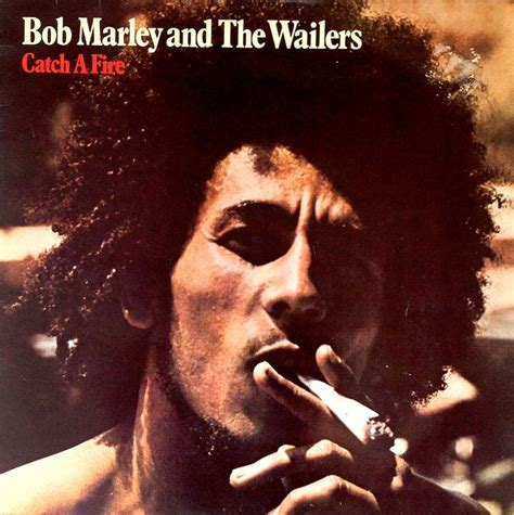 bob marley biography catch a fire pinterest discover and save creative ideas