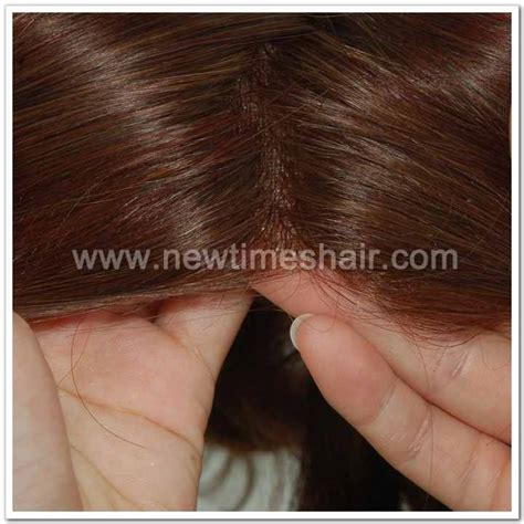 mens hair replacement systems hair replacement systems hairstylegalleries com