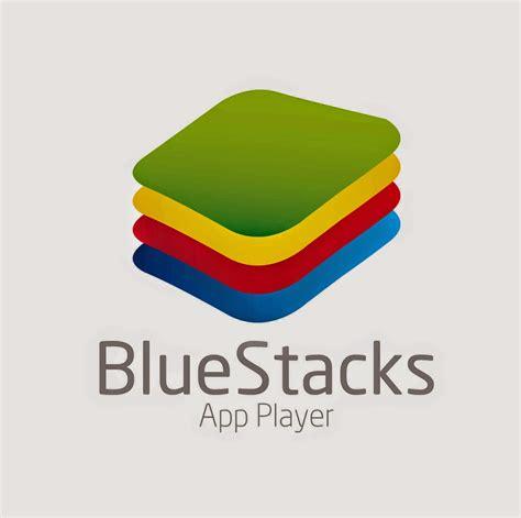 download bluestacks full version for windows xp sp3 download bluestacks 2015 free download bluestacks 0 9 14