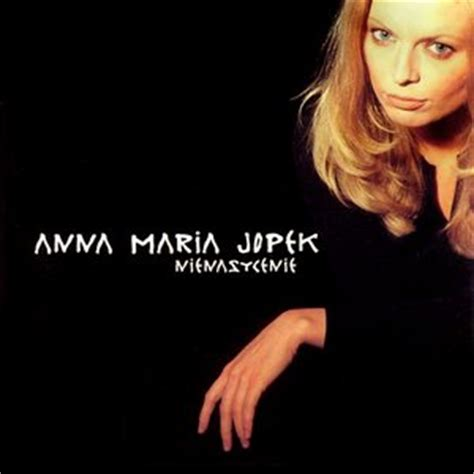 maria cichy anna maria jopek manny gram listen watch download