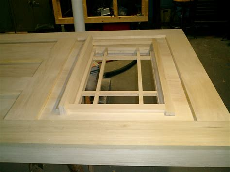 How To Build A Garage Door Mind Boggling Build Carriage Door How To Build A Carriage Door Home Interior Plans Ideas