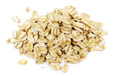 whole grains testosterone 10 best foods for better