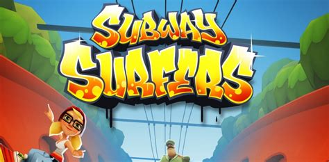 Subway Gift Card Hack - telecharger subway surfers update