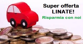 numero taxi pavia taxi linate transfert linate car hire with