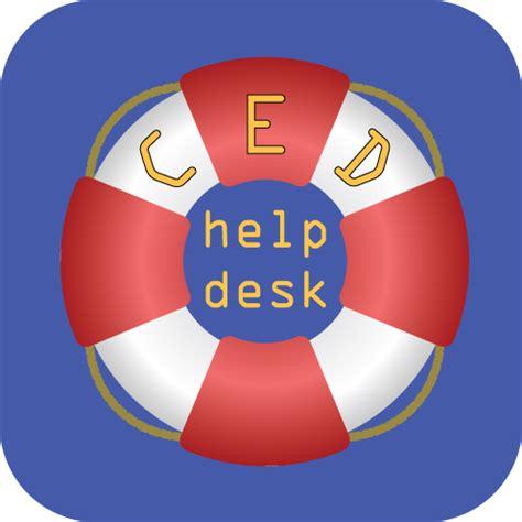 Berkeley Help Desk by Help Desk Uc Berkeley College Of Environmental Design