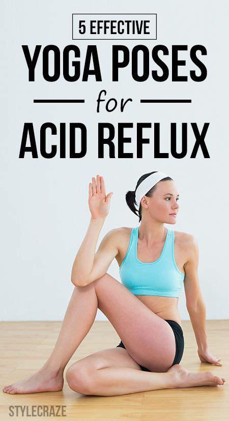 Detox Water For Acid Reflux by The 25 Best Acid Reflux Recipes Ideas On Gerd