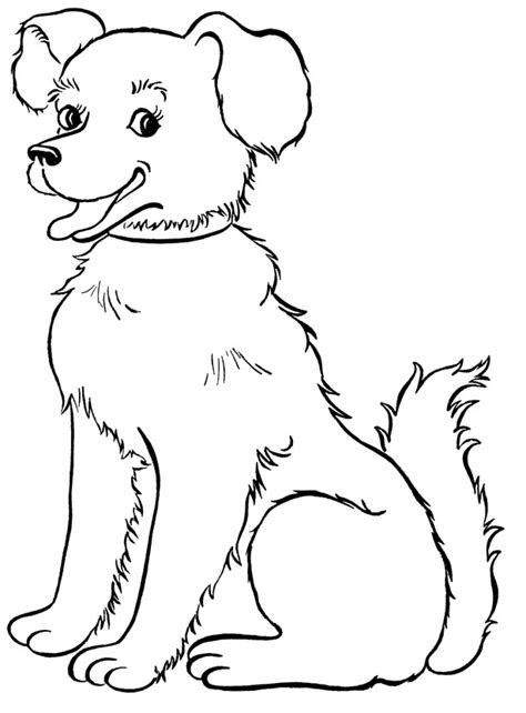 Large Coloring Pages Az Coloring Pages Large Coloring Pages