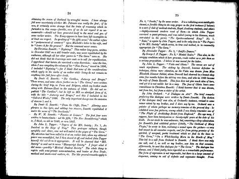 Introduction To Macbeth Essay by Macbeth Essay Introduction Macbeth Essay Outline Introduction To Macbeth Essay Macbeth Essay
