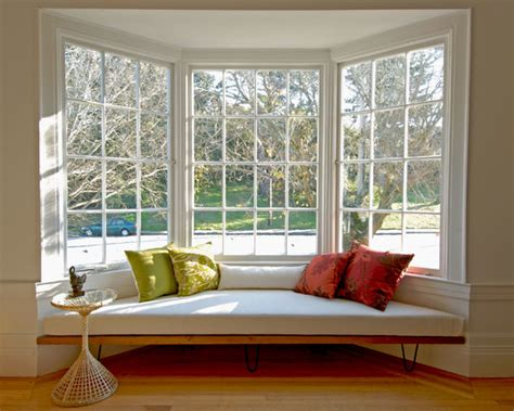 Window Seat Designs Living Rooms by Small Window Seat Home Design Ideas Pictures Remodel And