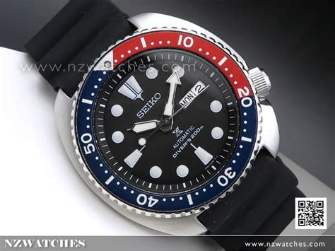 Seiko Prospex Srp779k1 Turtle Edition Automatic Divers 200m Rubber buy seiko prospex classic turtle diver 200m automatic mens srp779k1 buy watches
