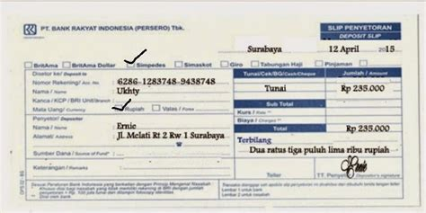 format transfer sms banking bca contoh format transfer sms banking bni ke mandiri hidup