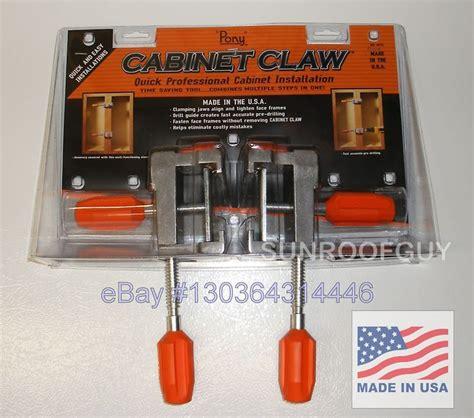 cabinet frame cls b jorgensen co cabinets reviews 28 images b jorgensen