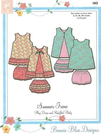 By Category Sewing Patterns Chadwick Heirlooms | chadwick heirlooms product catalog