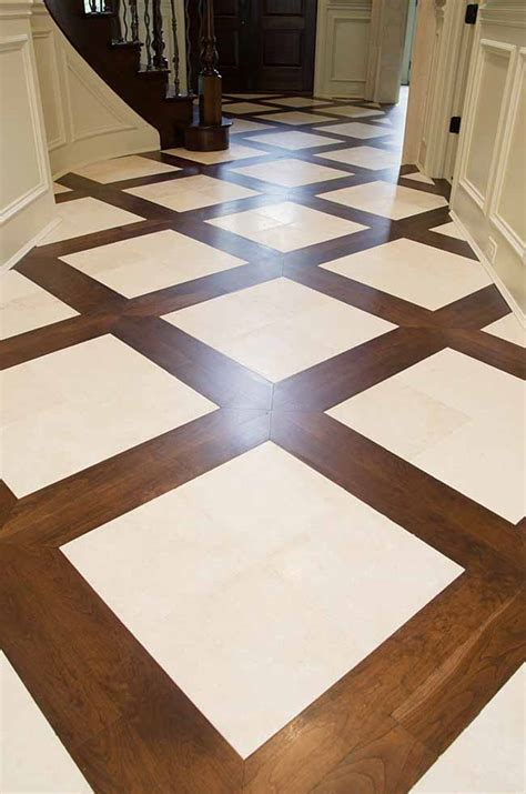 Floor Designs | best flooring option pictures ideas for every room home