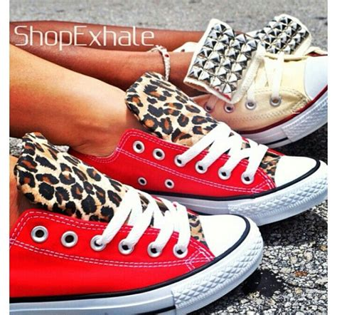 diy converse shoes 215 best converse lover images on