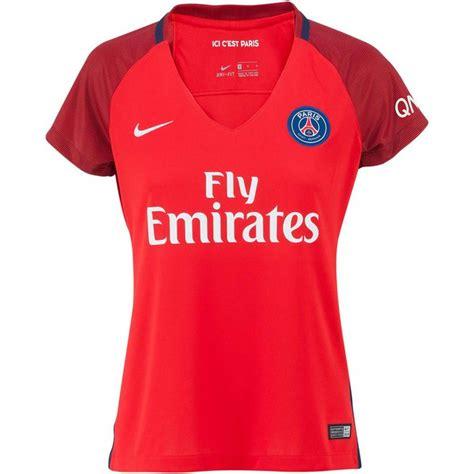 Psg Away 1617 psg away soccer jersey 16 17 2017495 17 00 beta77