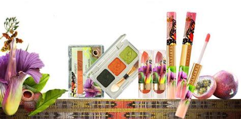 Eyeliner Merk Sariayu 7 make up lokal ini tak kalah dengan merk make up yang