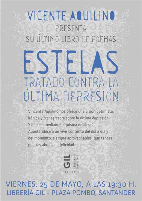 cortos poemas del 25 de mayo poema 25 de mayo feliz 25 de mayo argentina al reves