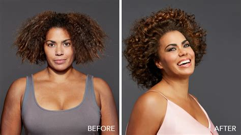 worst haircuts before and after before and after fixing bad haircuts