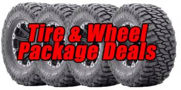 Truck Wheel And Tire Packages Canada Surprising Inspiration Rims And Tires Packages Wheels